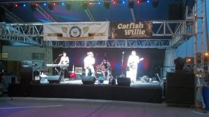 catfish willie festival