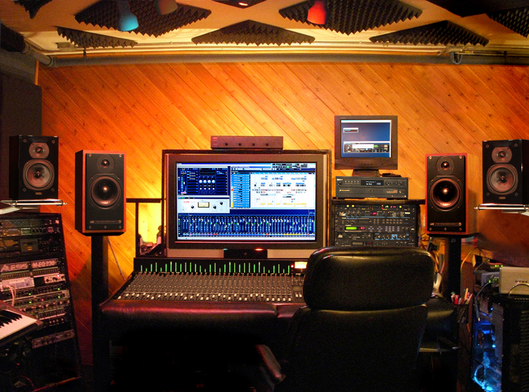 recording studio drumlane studios. Black Bedroom Furniture Sets. Home Design Ideas